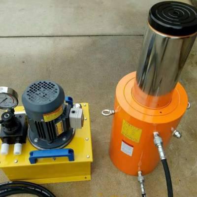 液压顶管机 通信管道顶管机 水泥管液压顶管机 立式卧式千斤顶顶管机