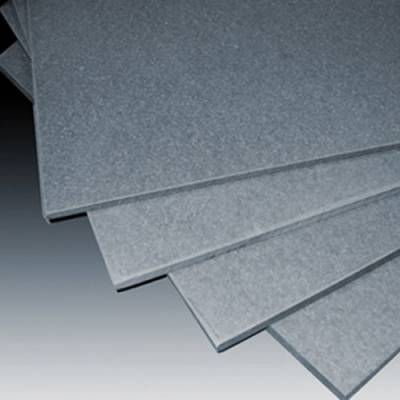 郑州无石棉纤维水泥板 纤维水泥压力板
