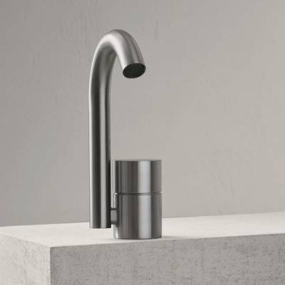 ABOUTWATER水龙头、Aboutwater浴室水龙头产品