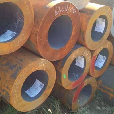 42crmo无缝管生产厂家-湖州无缝管-浙江巨丰钢管生产厂家