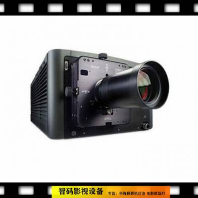 CDXL-30SD科视氙灯电影机灯泡christie批发零售