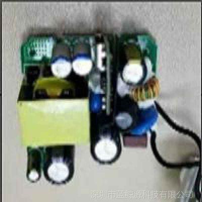 pd30w单口充电器