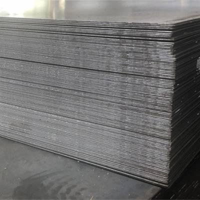 合金钢板加工价格-阳江合金钢板加工-通乾钢铁贸易