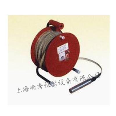 供应上海SWJ-8090型钢尺水位计 电测水位计