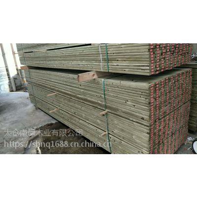 芬兰木的价格 上海芬兰木厂家-woodmaster大师木