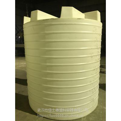 5立方搅拌加药箱报价多少、5吨搅拌加药箱厂家直售