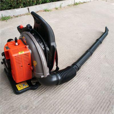 清扫吹叶机 路面大马力吹雪机 道路养护吹风机