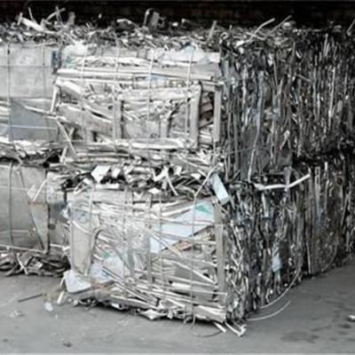 广州天河不锈钢废料回收点_广州石基废旧不锈钢回收公司新闻厂家