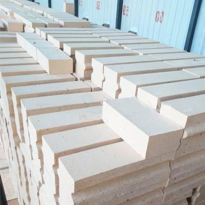 耐火材料市场 价格实在 质量经久耐用