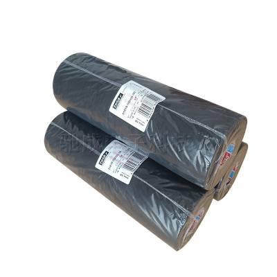 低价批发 德莎TESA51616 汽车电路胶布 机舱耐高温绒布胶带
