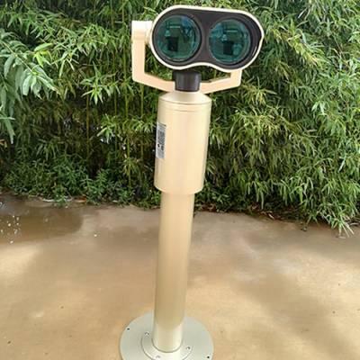 芒市扫码望远镜-艾旅扫码望远镜厂家-扫码望远镜多少钱一次
