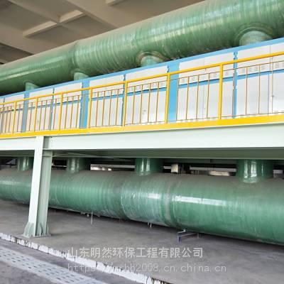 双介质阻挡低温等离子设备(餐厨、污泥项目除臭专用)