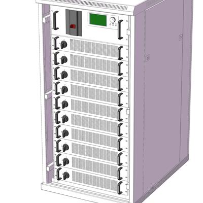 HPS系列大功率直流电源-直流稳压电源