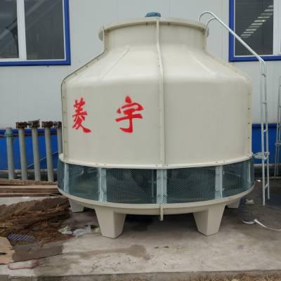 合肥100吨玻璃钢冷却塔厂家排名