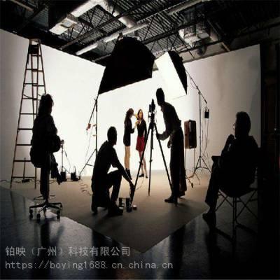 京东电商产品视频拍摄_铂映产品电视广告视频拍摄设计制作