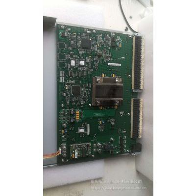 Huawei NE40E-X16 CR57SFU40B0 XFP 40Gbps 交换网板