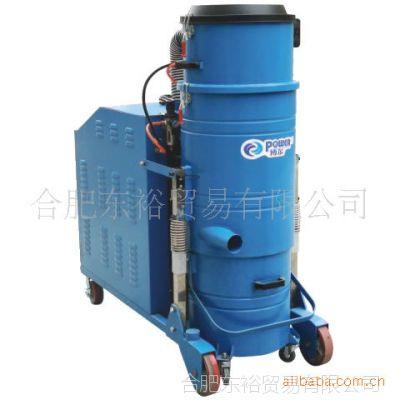 专业供应博尔PV-FC系列重型脉冲反吹型工业吸尘器【免费试机】