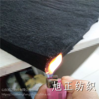碳纤维 碳纤维毡 碳纤维无纺材料 竹炭纤维 木炭纤维