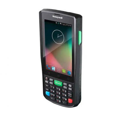 供应霍尼韦尔EDA50K企业级安卓移动数据终端数据采集器PDA