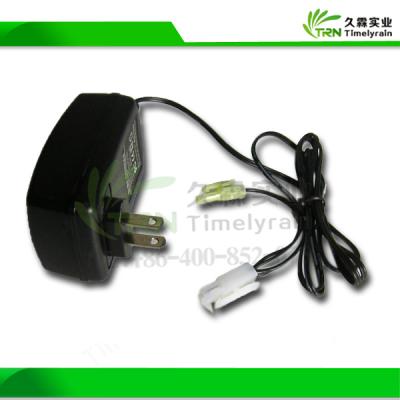 15v0.8a镍氢电池充电器 镍氢电池充电器