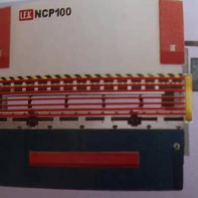 海任科技EW4L系列四级安全光幕,保护长度:0-10米,适合10米以内的台面或区域使用