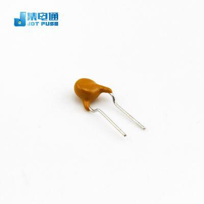 集电通插片式保险丝A250-050自恢复保险丝0.05A原装现货