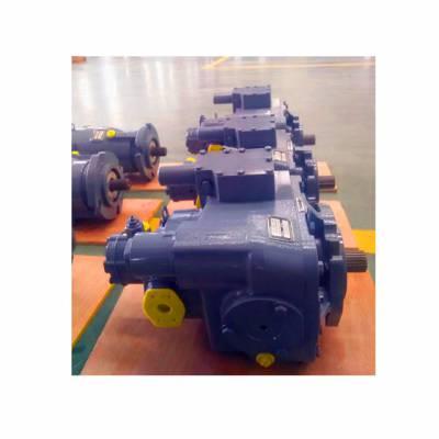 海兰德液压(图)-pv110柱塞泵厂家-柱塞泵厂家