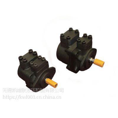 PFED-4131056/016-1D,PFED-4131056/022-1D,液压系统