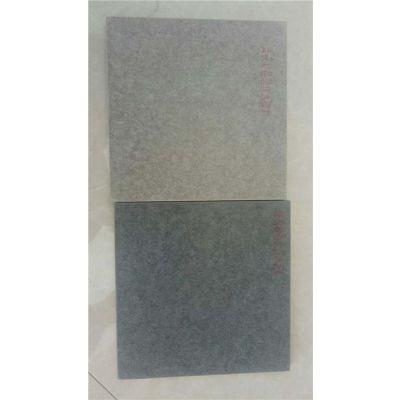 纤维水泥板价格-纤维水泥板-尚合板材厂家电话(查看)