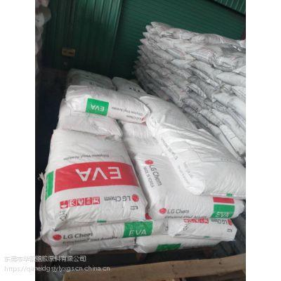 薄膜级EVA美国杜邦28150哪里有卖EVA热熔胶