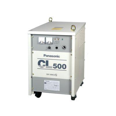 YD-350GS5智能弧焊机器人系统