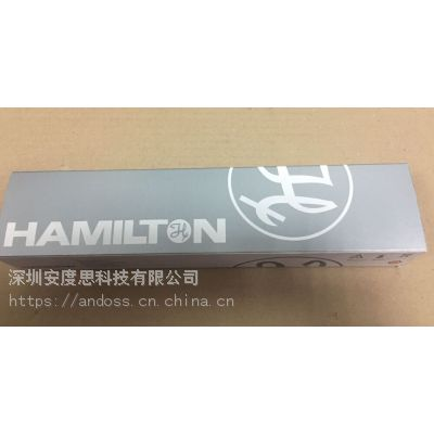 HamiltonPH电极Easyferm Plus PHI ARC 120