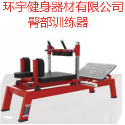 免维护健身训练器械A鹰潭免维护健身训练器械厂家直营