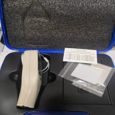 涂层干膜测厚仪 镀涂层测厚仪 粉末涂层测厚仪