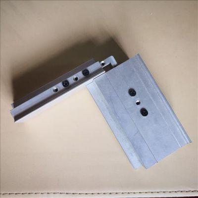 上海高端门窗铝型材费用