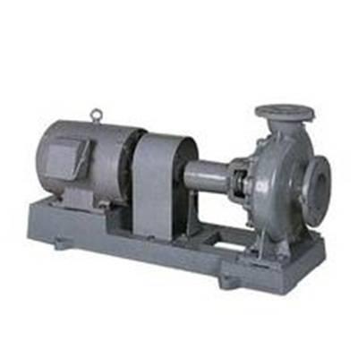 KNOLL螺杆泵 KTS40-60-T