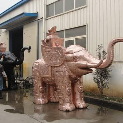 合肥荣誉堂工艺精美(图)-锻铜雕塑多少钱-亳州锻铜雕塑