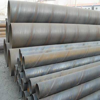 螺旋管-云南螺旋管厂家 昆明螺旋管价格多少钱