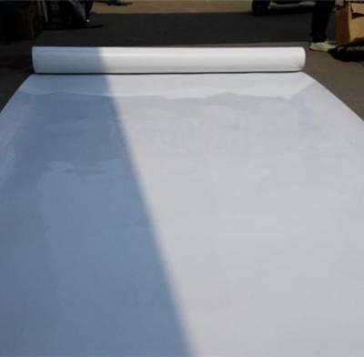 不沾土滑板一次解决(多图)-湖南工程车塑料皮子