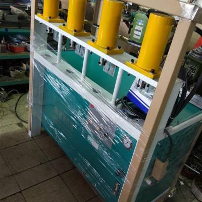 福建角铁高速冲孔机设备 液压冲孔机 可加工定制