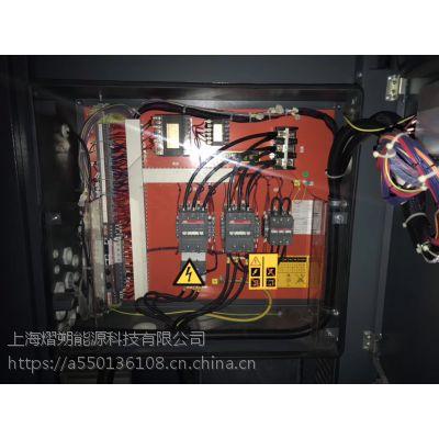 启东博莱特空压机BLT-20A配件销售服务中心---传动件