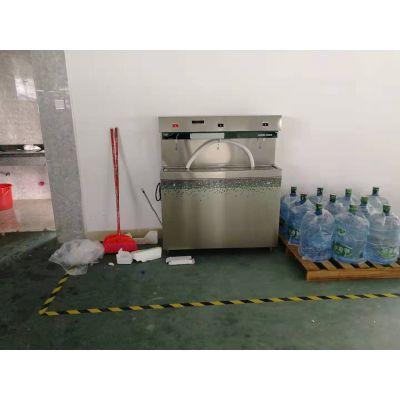 番禺安吉尔商用-安吉尔商用净水器-广州水菱(优质商家)