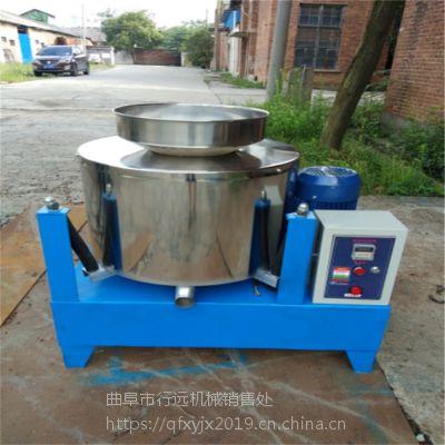 全自动活性炭食用油滤油机 不锈钢滤油机 花生瓜子油滤油机设备