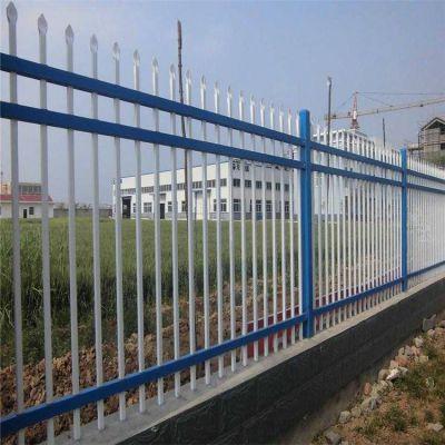 围墙护栏围挡A河南围墙护栏围挡A围墙护栏围挡厂家