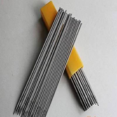 直销斯米克A202不绣钢焊条Cr18Ni12Mo2不锈钢焊条