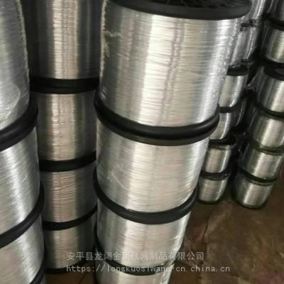 不锈钢中硬线,304不锈钢丝厂家批发价可定制