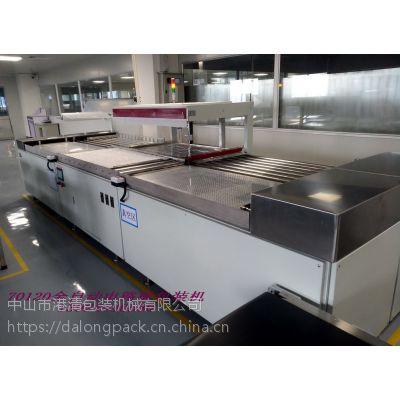 全自动PCB包装机,台湾简良,台湾鑫民全自动包装机
