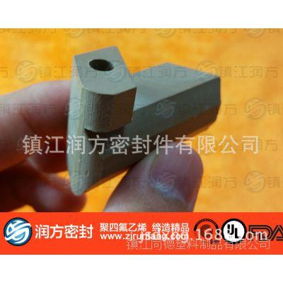 聚四氟乙烯 异动测量块