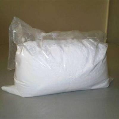 白色耐刮擦PTFE微粉 美国苏威D515