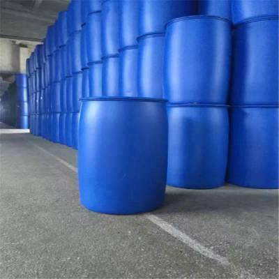 山东正丁醛生产厂家,高纯正丁醛全国免配送,优质增塑剂正丁醛批发零售价格
